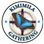 Kimimila